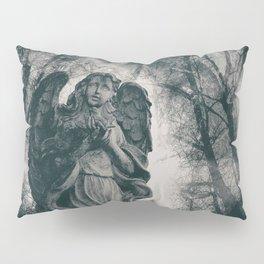 Ravaged Pillow Sham