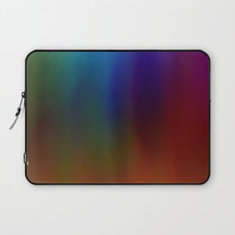 Bruised soul Laptop Sleeve