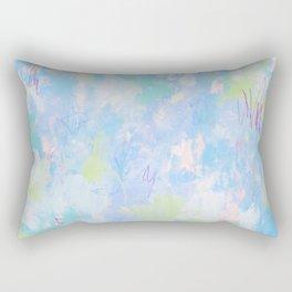 nuru #96 Rectangular Pillow