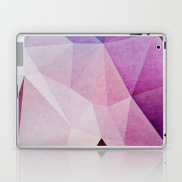 Visualisms Laptop & iPad Skin
