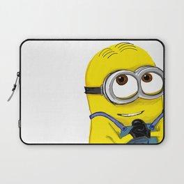 minion Laptop Sleeve