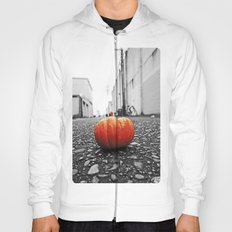 Gritty City pumpkin Hoody
