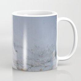 Gloss Drop Coffee Mug