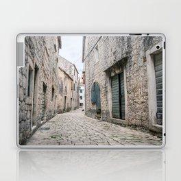 Stari Grad 1.1 Laptop & iPad Skin