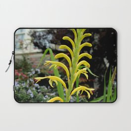 It's Only Natural Laptop Sleeve