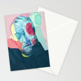 American Rapper Mac Miller Canvas-Mac Miller Circles Music Art Canvas Printed Picture Wall Art Decoration POSTER or CANVAS READY to Hang Stationery Cards