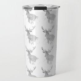 Elk Travel Mug