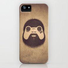 The Gamer iPhone (5, 5s) Slim Case