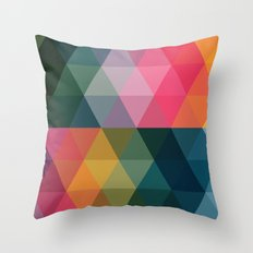 If I only knew Throw Pillow
