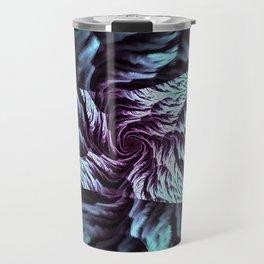 Demon Claw Travel Mug