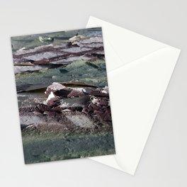 Landscape 3310C Stationery Cards