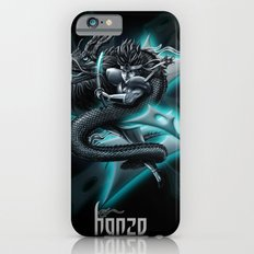 Hanzo iPhone 6s Slim Case