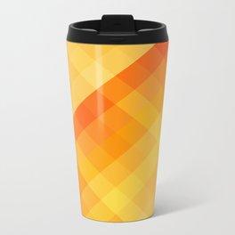 Snshn Metal Travel Mug