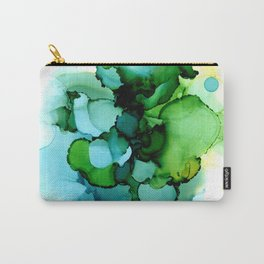 Topaz Carry-All Pouch