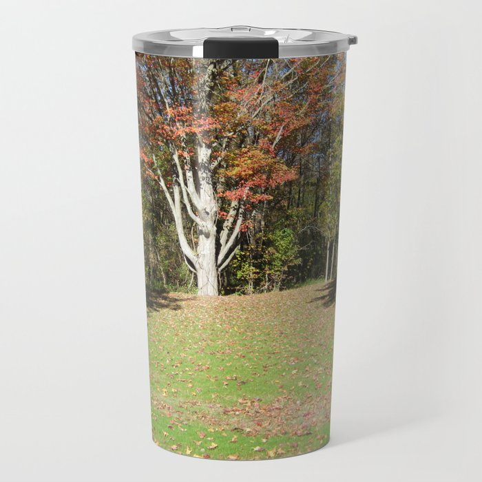 IT'S A MARYLAND THING Travel Mug