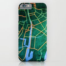 Eastward Slim Case iPhone 6s