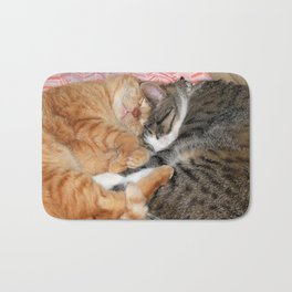 Nap Buddies Bath Mat