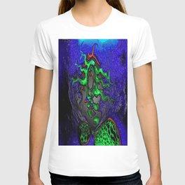 Spaze Kandy T-shirt