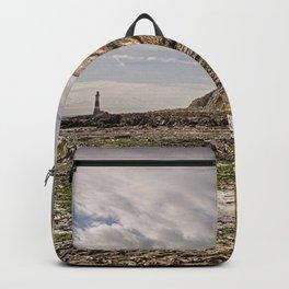 Beachy Head Backpack