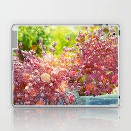 Crépuscule Laptop & iPad Skin