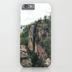 Mountain Air  iPhone 6s Slim Case