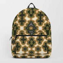 D.MenTities Backpack