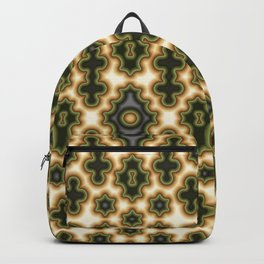 D.MenTities Backpack