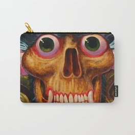 Mana Overlord Carry-All Pouch