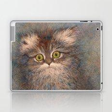 Busya Laptop & iPad Skin