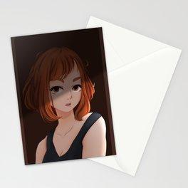 Uraraka Ochako Stationery Cards