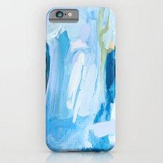 Color Study No. 10 iPhone 6 Slim Case