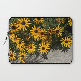 Susans And Cement Laptop Sleeve