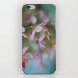 Angel Wings iPhone Skin