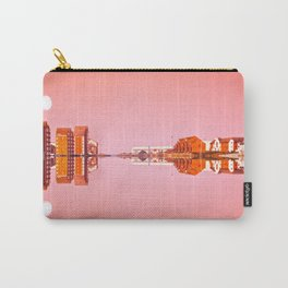 River Ayr Reflection Carry-All Pouch