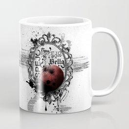 Blanca Nieves Coffee Mug