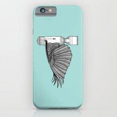 harbinger iPhone 6s Slim Case