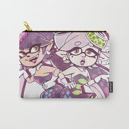 we fresh Carry-All Pouch