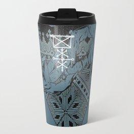 Gandr Travel Mug