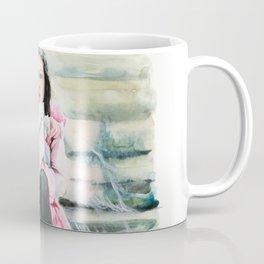 Stairwell Companions Coffee Mug