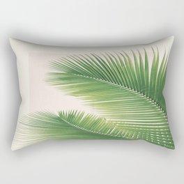 Afterlight Rectangular Pillow