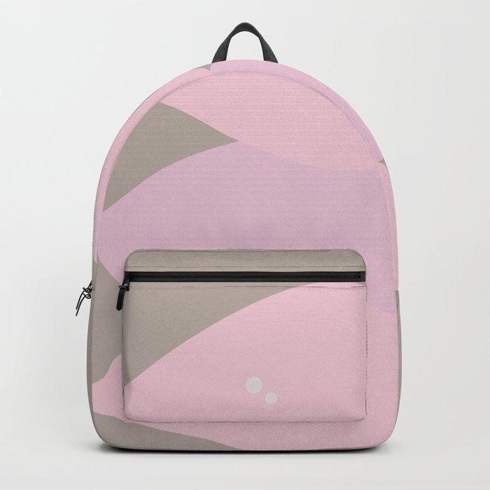 Fish #society6 #decor #buyart Backpack