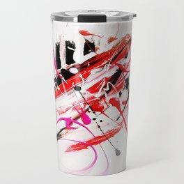 Nr. 544 Travel Mug