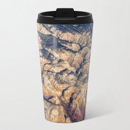 Mars or Earth Travel Mug