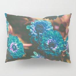 #238 Pillow Sham
