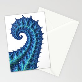905 Stationery Cards
