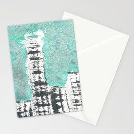 Metropol 7 Stationery Cards