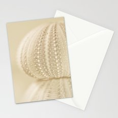 Sea Urchin No. 2 Stationery Cards