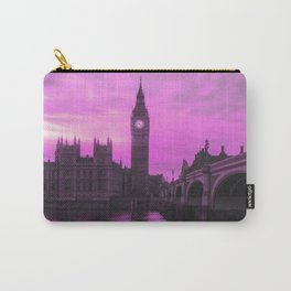 London City XIV Carry-All Pouch