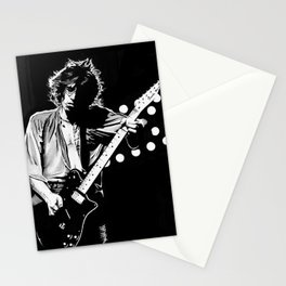 Keef!! Stationery Cards