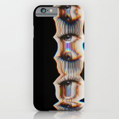 Drip Eye Drip Slim Case iPhone 6s